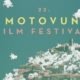 Vojko V, Svemirko i JeboTon Ansambl prva glazbena imena 22. Motovun Film Festivala