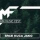 Elemental, Plejboj, Buč Kesidi, Ljubičice i drugi na Mountain Music Festu na Divčibarama