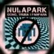 "Nulapark objavili album prvijenac ""Gong, truba i fanfara"""
