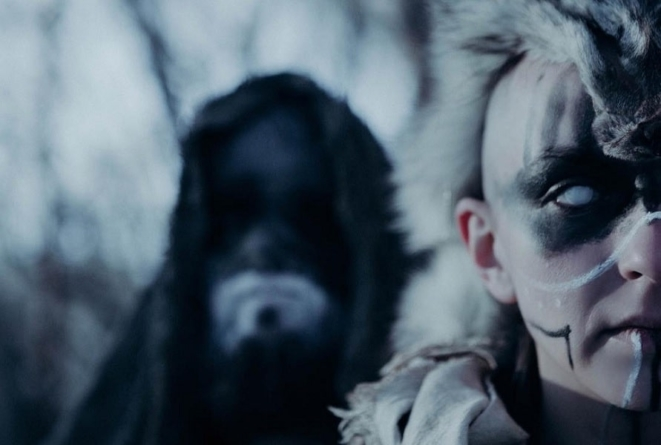 Nytt Land iz srca Sibira u KSET donosi crnu folk metal magiju