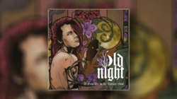 "Recenzija albuma | Old Night – ""A Fracture in the Human"""