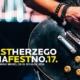 Otvoren natječaj za prijavu radova na West Herzegowina Fest No.17.