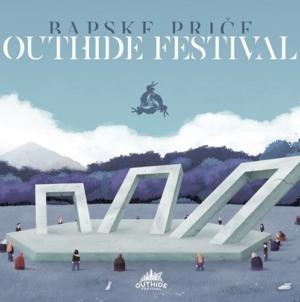 Večeras u Zaječaru počinje četvrti regionalni Outhide festival