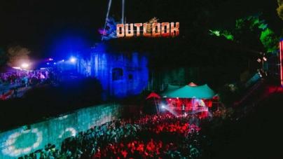 Outlook festival objavio raspored pozornica za posljednje izdanje na tvrđavi Punta Christo