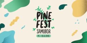 Pine fest objavio raspored po danima i dva nova imena