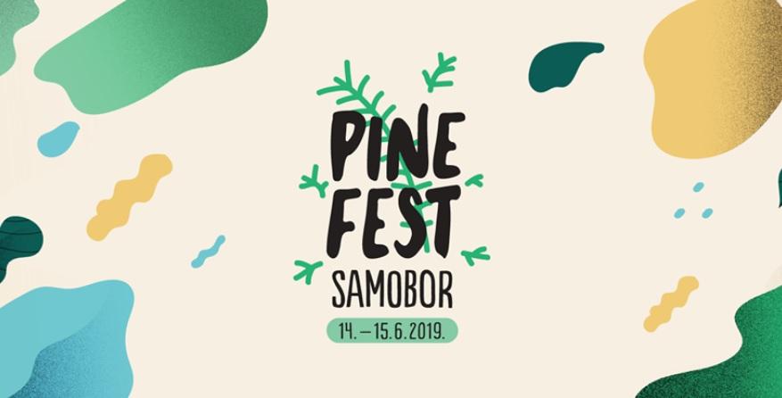 Pine Fest Samobor