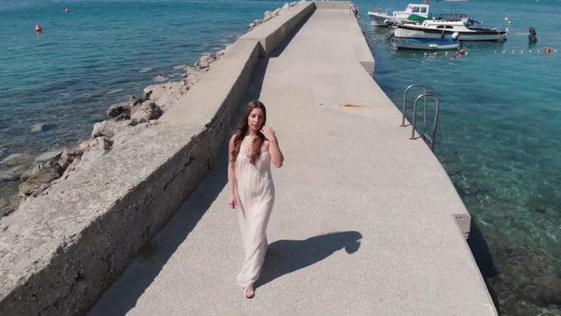PleteRI objavili novi singl i spot 'Mrak'