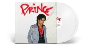 """""""Prince – Originals"""", nova kolekcija demo snimaka"""