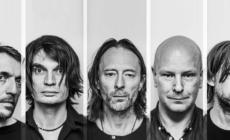 Radiohead stali na put hakerima