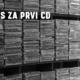 SKC Kragujevac raspisao konkurs za Prvi CD