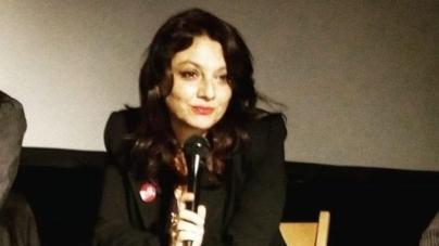 "Intervju | Sandra Rančić (Dok'n'Ritam festival): ""Sve brži ritam muzičkog dokumentarca u regionu"""