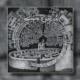 "Sigma Epsilon objavili debi EP ""Svi putevi vode do smrti"""