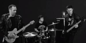 Subversion BL, Grin Bulz, Bez rikverca, Rakun i drugi na Rock Festivalu u Aleksandrovcu