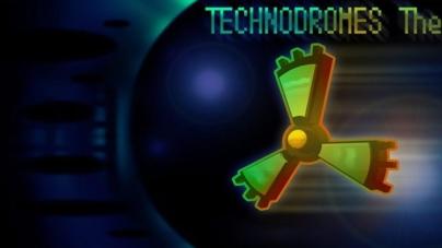 """""""TECHNODROMES The"""" snimaju 24.album u Garaži"""