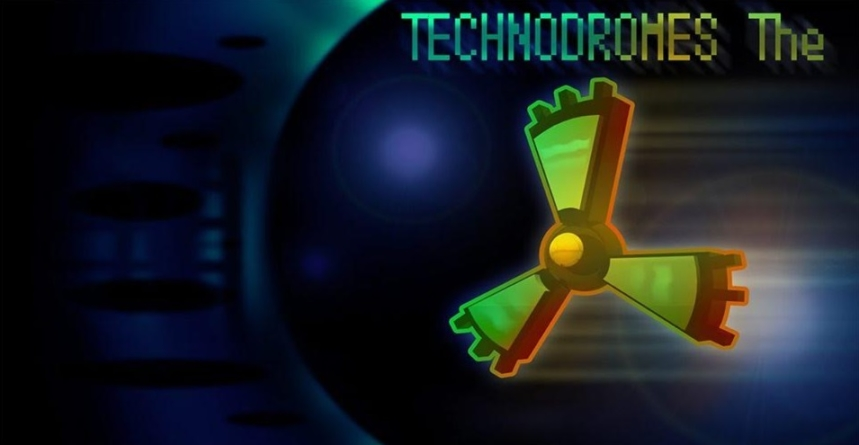 """TECHNODROMES The"" snimaju 24.album u Garaži"