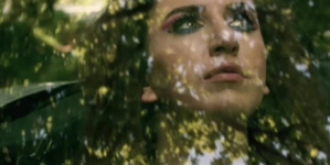 """Tate Romanova predstavili prvi singl """"Prebrzo"""""""
