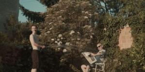 """Mile Kekin objavio spot za pjesmu """"Beton"""""""