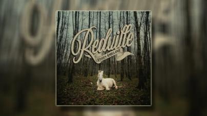 """Wooden Ambulance objavili novi album – """"Redville"""""""