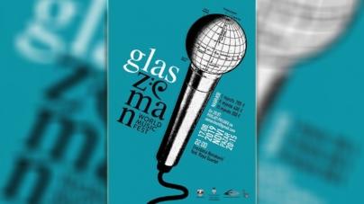 World Music Fest Zeman: Prijavite se na konkurs za pjevače u izvođenju balkanske muzike