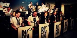 "Spektakl na otvaranju Nišvila – Rekordnih 100 džezera izvode ""Nišville Jubilation"""