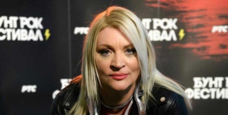 """Branka Glavonjić (Bunt): """"Peto izdanje festivala je najmlađe do sada po godinama muzičara, što je ohrabrujuće za domaću scenu"""""""