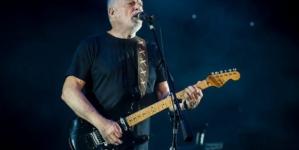 David Gilmour prodao 127 gitara iz svoje kolekcije za više od 20 miliona dolara