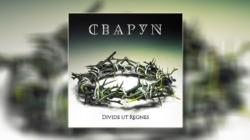 """SVARUN predstavili novi album """"Divide Ut Regnes"""""""