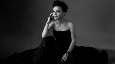 Tri koncerta Amire Medunjanin u beogradskoj Kombank dvorani