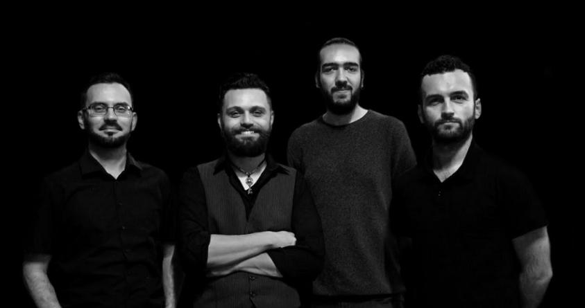 Koncert na Zidiću: Bas i Stega 3. avgusta ispred Doma omladine Beograda