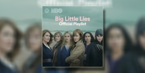 Soundtrack dana: 'Big Little Lies' – Sezona 2