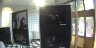 "Drum Dum Fest 009: Otvorena izložba fotografija ""Objektivom kroz muziku Vol. 2"""