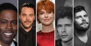 """Otkrivena kompletna glumačka ekipa nove sezone serije """"Fargo"""""""
