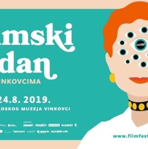 Filmski tjedan u Vinkovcima – 13. DORF Regionalna selekcija