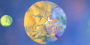 """""""Stvaranje Sveta"""" u novom animiranom spotu grupe Hashima"""