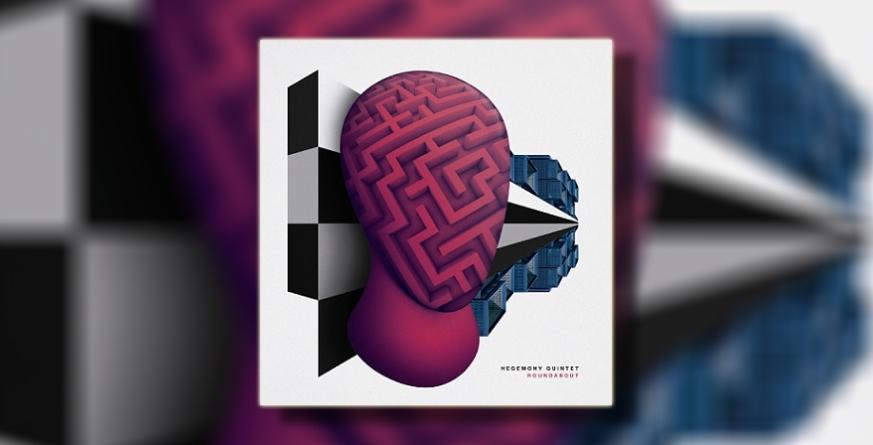 "Hegemony Quintet predstavio album ""Roundabout"""