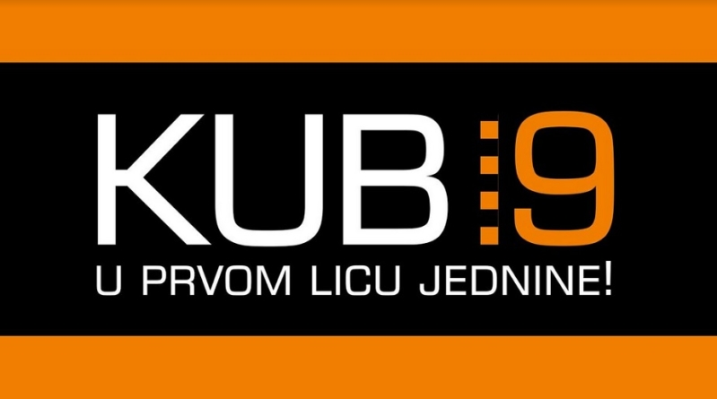 KUB – Kragujevački ulični bioskop 25. i 26. jula