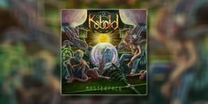 """Kobold objavio novi album """"Masterpace"""""""