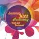 Počela je 9. Letnja džez akademija Novi Sad – Dortmund