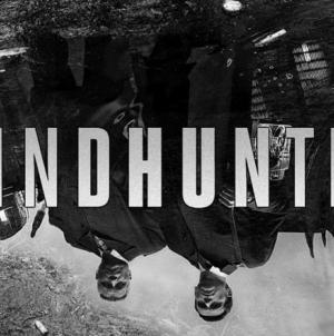 Druga sezona Netflixove serije 'Mindhunter' za mjesec dana