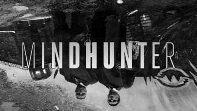 """Treća sezona """"Mindhuntera"""" na čekanju"""