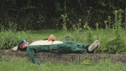 "Mnogi Drugi predstavili novi singl ""Dinosaur"""