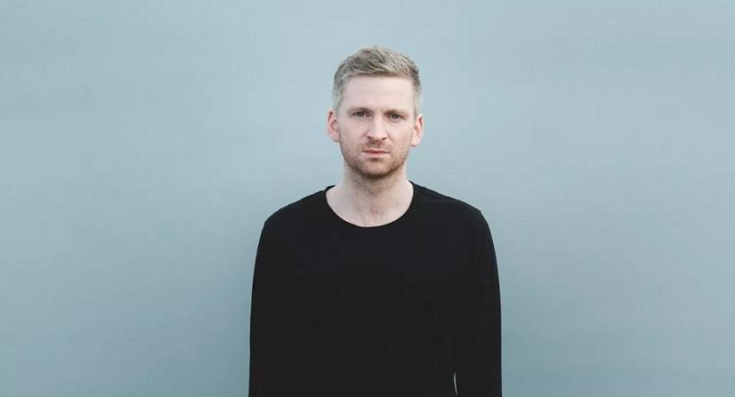 Ólafur Arnalds – Islandski producent i multiinstrumentalista večeras u Sava centru