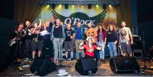 Otvorene prijave za 13. O'ROCK FEST