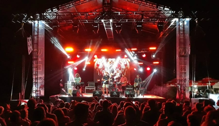 Outhide festival – Bapske priče i još po neka