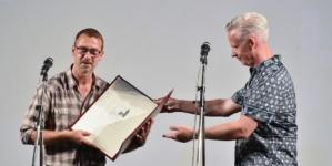 Palić Film Festival – Francuskom reditelju Jean Charles Hue uručena nagrada Underground Spirit