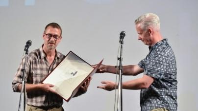 Veliki uspeh 26. Festivala evropskog filma Palić