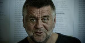 Palić Film Festival: Nagrada Aleksandar Lifka za Rajka Grlića