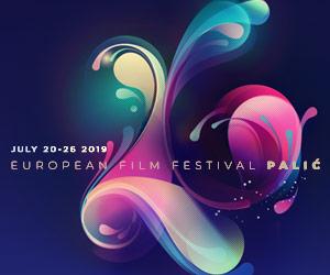 Palić Film Festival – Najbolji evropski dokumentarci i kratkometražni filmovi stižu u Srbiju