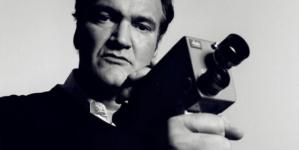 Quentin Tarantino napravio listu omiljenih pjesama iz svojih filmova