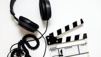 Radionica izrade filmske glazbe na Star Film Festu